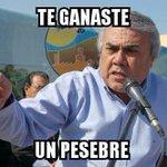 [IMPACTO] Chequea la reacción del alcalde Galleguillos al saber que PDV organizaba hoy el #2DM http://t.co/1gQltvD5GZ