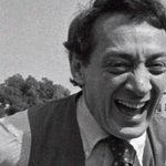 36 years ago today, Harvey Milk was shot to death: http://t.co/3AFQNVMH20 http://t.co/pWXtDVXHJo