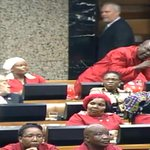 #Parliament #EFF MP says Mashile is incorrect and he should not misrepresent facts.. http://t.co/2hiFJgMmY9