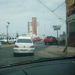 Choque #iquique @conectadosiqq http://t.co/V5aO0WxWXf