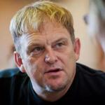 Letting puppet tweet the end of free expression: Hofmeyr http://t.co/bXdL7n7ts6 http://t.co/cSxVkviGou