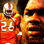 It was 7 years ago today that Sean Taylor tragically passed away. #RIP http://t.co/87n7mze1QL