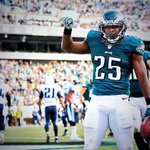 """37-33 the @Eagles walk away VICTORIOUS in Big D."" - @stephenasmith http://t.co/kMGBjHqaAJ"