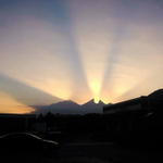 ¡Buenoos Diaas! Ultimo #Jueves de Noviembre.. ¡Ya se acerca las posadas.. y la comedera también! #Monterrey http://t.co/178IBESgqB