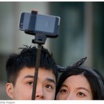 Selfie sticks could lead to jail time in South Korea http://t.co/Wtav3tfgPm http://t.co/hctjrqScLC