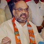 Amit Shah denied permission for rally in Kolkata http://t.co/1J3cMC8mAU http://t.co/yefqvrNUrN