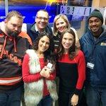 Happy #Thanksgiving to you!! #ABC11Holidays @AthansABC11 @CKnuteABC11 @JonCampABC11 http://t.co/bWoDwukAU1