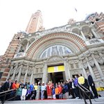 Ukip mistakes Westminster Cathedral for a mosque, Twitter rejoices http://t.co/MpVGJlHJfu http://t.co/Ahpipu5D09