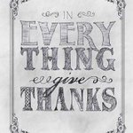 How will you #GiveThanks today? Happy Thanksgiving to our sisters and their families!! http://t.co/acdLoZJIOJ