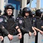 В Киеве готовятся в возможному расширению зоны АТО http://t.co/sp9qlXz9pA http://t.co/2A3f8ZDHt2