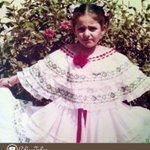 ¿Recuerdas tu primera pollera? Nosotros en el blog @cafeconteclas sí. http://t.co/Oyn1385aDE #Panamá http://t.co/d464WZOXWn