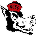 Whos hungry like the Wolf?  Happy Thanksgiving from our Wolfpack Family to yours! http://t.co/bJfxIXIpOY