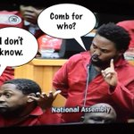 Earlier in parliament http://t.co/tpisiXgwZE