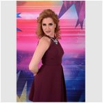 كنزة ريتويت اذا عجبتكم الصورة #StaracArabia http://t.co/Msi4H2JLKm