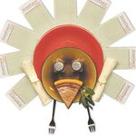 Looking for #STL restaurants open on Thanksgiving? Look no further: http://t.co/rNJcCDaGhU http://t.co/YT18vs9Ihf