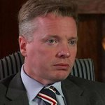 Breaking: Craig Whyte is expected at Glasgow Sheriff Court tomorrow after arriving in UK. http://t.co/EfJPkA56YF http://t.co/9FvuN9j9Aq