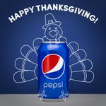 Gobble, gobble, gobble, nap...Happy Thanksgiving! http://t.co/iczypdrjXX