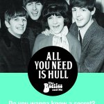 """""""All you need is Hull"""" @boppyblue_hill talking to  @NickQuantrill at HullCentral on Dec 15  https://t.co/g9Ho6xulld http://t.co/40WU4BJzvT"""