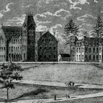 Today, we're grateful to our Founders who drafted the Charter that would launch @WPI in 1865. #imaginemore http://t.co/x15uDQ9yLN