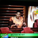 I cant believe we are actually paying this woman to sit in the Parliament. http://t.co/x9W2Y6TOov