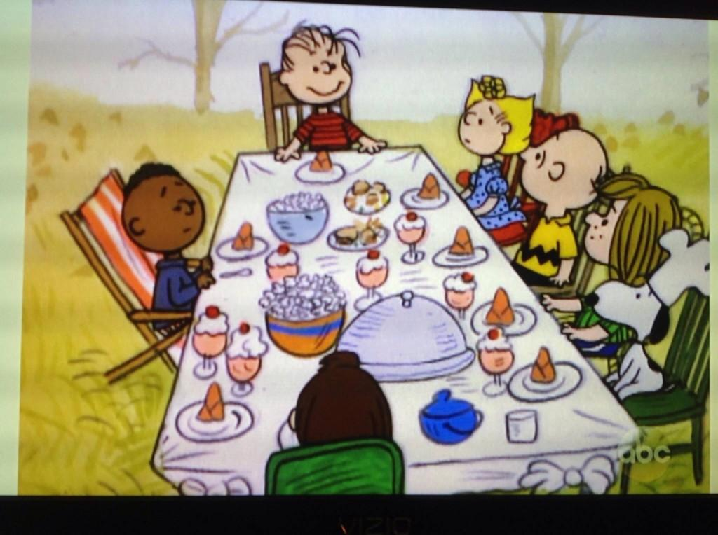 @MatthewACherry until they put him in a lawn chair by himself on the other side of the table!! #Franklin #NeverForget http://t.co/uTnI3Cgols