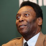 Breaking news: Brazil great Pele in intensive care as condition worsens. (via: @AFP) http://t.co/KbznDN6gR1