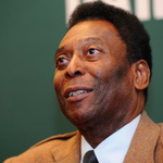 BREAKING: Brazil legend Pele is in intensive care as his current condition worsens [@AFP] http://t.co/ahhQlmvmFA