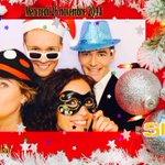 Avec @cyrilferaud @MarineVignes @FranckFerrand cest déjà Noël!!! ???????????????? #slam @France3tv http://t.co/qCZAJeK5T4
