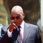 "Lmfdo ...✊viva""@EsethuHasane: Dont touch me on my Zuma !! http://t.co/jlOpmZoBQ9"""