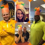 Happy Thanksgiving from SASS!! #GoKSUOwls http://t.co/ZSOG5hHif9