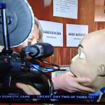 @Dariomilo should we be taking class action suit against @danroodt for mishandling @chestermissing? #puppetcase http://t.co/f4qmtcjm7z