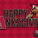 Happy Thanksgiving, #Dbacks fans! Today, and every day, we give thanks for you. http://t.co/kh16pC6D7N