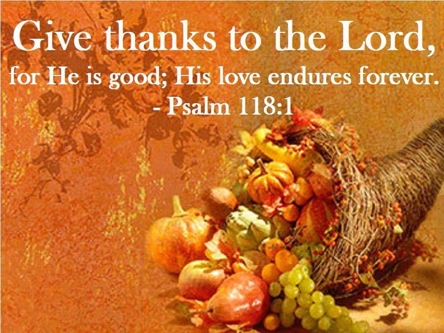 Happy Thanksgiving everyone in the US! We all have a LOT to be thankful for!  Turkey rules today! http://t.co/gDv18vJP1n