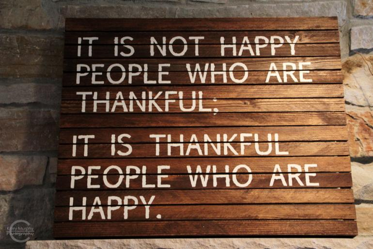 Being thankful! http://t.co/G6OzSv3lNt
