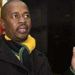 ANC being held to ransom by minority opposition - ANCYLs Mzwandile Masina http://t.co/ofC99G3XG7 http://t.co/pONw2lDx8j