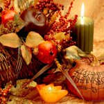 @NBCPhiladelphia Happy Thanksgiving to the best news team Feliz dia mucha salud @Telemundo http://t.co/gFoopLMW0A