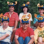 "#throwbackthursday - Camp Cariboo was produced by #CKCO ""keeners"" from 1986-1989. http://t.co/HO7tiLtr1E http://t.co/M1EuWflV5B"