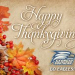 Happy Thanksgiving Eagle Nation! http://t.co/8FIdOhxg9M