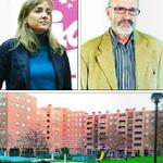 El edil de IU y padre de Tania Sánchez también tiene un piso de VPO pero vive en un chalet http://t.co/uHmaSWtpkx http://t.co/MJjUCOuMNA