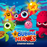 Happy Thanksgiving from all the residents of Rockford Reef #bubbleheroes #Thanksgiving http://t.co/cxWnNHq2th