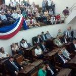 @jrboasso en Acto declaración Institución Distinguida al Colegio Sagrado Corazón #Rosario - @ConcejoRosario - http://t.co/rPd0iHm6L7