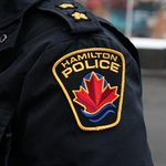 Hamilton woman nabbed driving with open bottle of wine: police #HamOnt http://t.co/o4U8PrK0fd http://t.co/YQbo9dDRmK