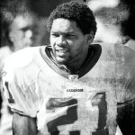 7 years ago today, Sean Taylor was taken from all those who loved him much too soon. #RIP21 http://t.co/PHpSumPqJI