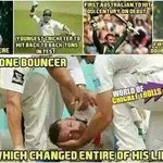 #RIPPhilHughes you will be missed???? http://t.co/IcbsW2DeZN