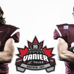 #Vanier50 Sat. November 29th at 1:00pm. Marauders vs. Carabins. RT for @McMasterSports. FAV for @McMasterSports. #OUA http://t.co/7YzQHoXOkE