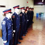 @HamiltonPolice newest recruits #HamOnt http://t.co/5vFfo4lzR5