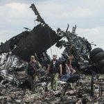 Підозрюваного у катастрофі ІЛ-76 генерала Назарова випустили під заставу – ЗМІ http://t.co/1DX5bxS36Q http://t.co/PCwRro6aqO
