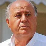 Amancio Ortega entrega 20 millones de euros a #Cáritas   http://t.co/hQ3X4Y8ZYv http://t.co/NjPK7E01Ro