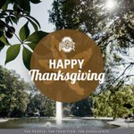 Happy Thanksgiving from our family to yours! #GoBucks http://t.co/PUViABGAQz