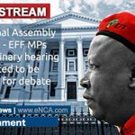 LIVE STREAM the heated debates in #Parliament here >> http://t.co/rnSyUqADru http://t.co/BmoPMjahuq